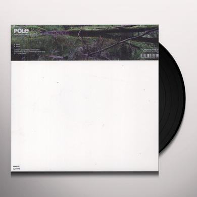 Pole WALDGESCHICHTEN 3 (EP) Vinyl Record