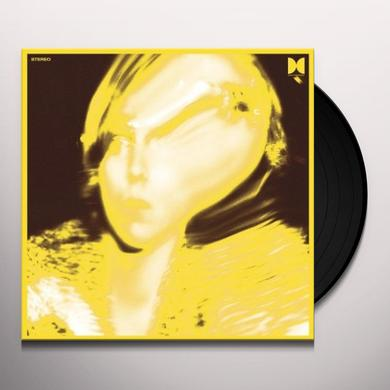 Ty Segall TWINS Vinyl Record