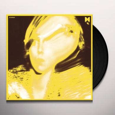 Ty Segall TWINS Vinyl Record
