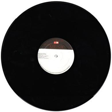 Shabba Ranks WICKED IN BED Vinyl Record