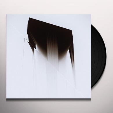 Hiawatha LANGUAGE Vinyl Record