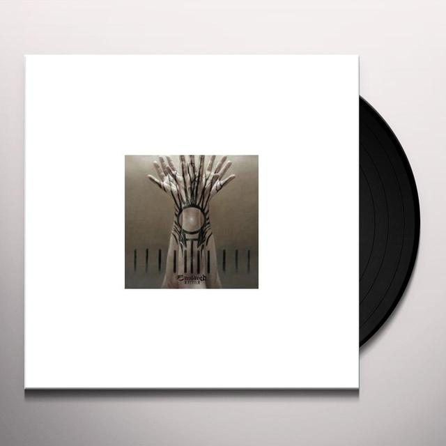 Enslaved RIITIIR (Vinyl)