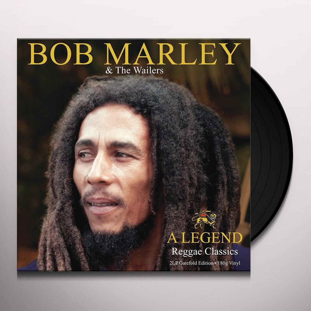Bob marley legend vinyl record bob marley legend vinyl record tap to expand thecheapjerseys Images