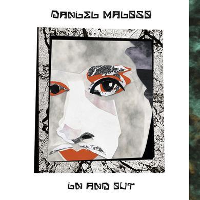 Daniel Maloso IN & OUT Vinyl Record
