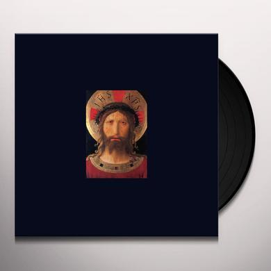 Xiu Xiu AIR FORCE Vinyl Record - 180 Gram Pressing, MP3 Download Included
