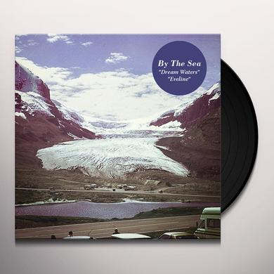 By The Sea DREAM WATERS Vinyl Record - Limited Edition