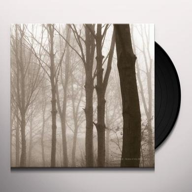 Blueneck SCARS OF THE MIDWEST Vinyl Record
