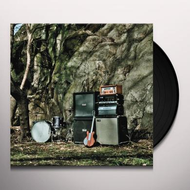 Switchblade 2012 Vinyl Record