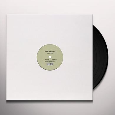 Marcello Giordani COMIN DOWN (EP) Vinyl Record