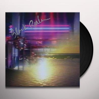Blank Realm GO EASY Vinyl Record