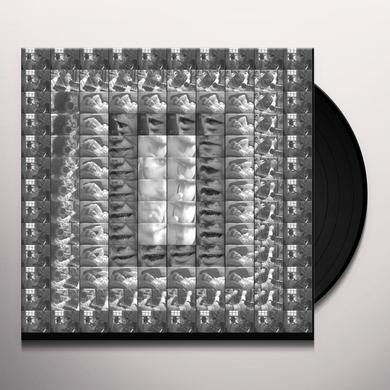 R. Stevie Moore HEARING AID Vinyl Record