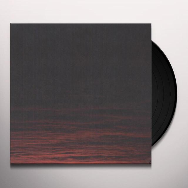 Lawrence Minamo / English PATH LESS TRAVELED Vinyl Record