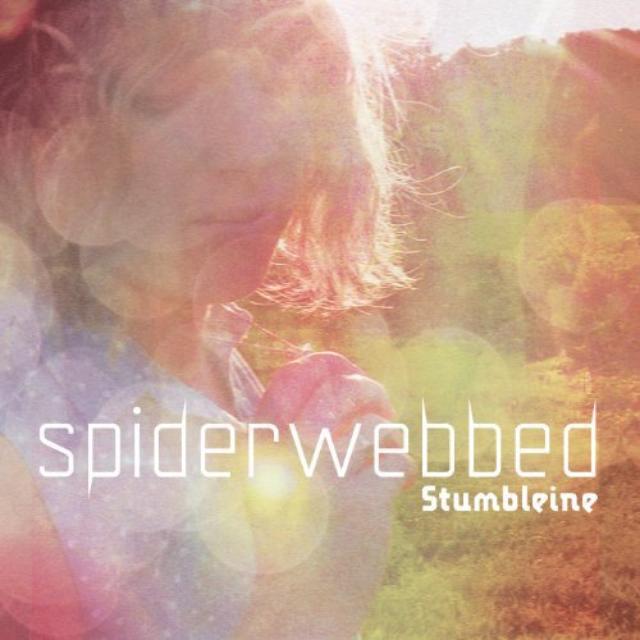 Stumbleine