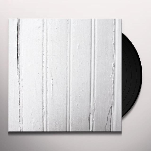 BEACH FOSSILS Vinyl Record