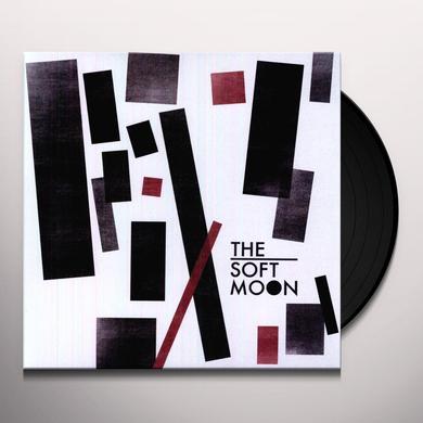 SOFT MOON Vinyl Record