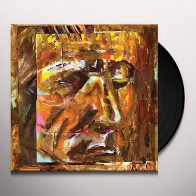 FORGETTERS (BONUS TRACKS) Vinyl Record - Digital Download Included