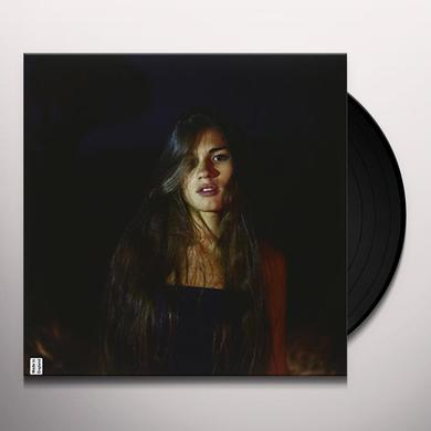 Joefarr ON FURTHER INSPECTION Vinyl Record