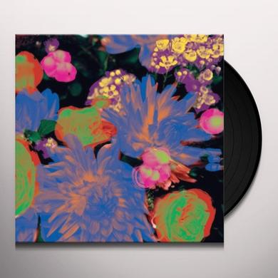 Darkstar TIMEAWAY Vinyl Record