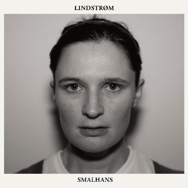 Lindstrøm SMALHANS Vinyl Record