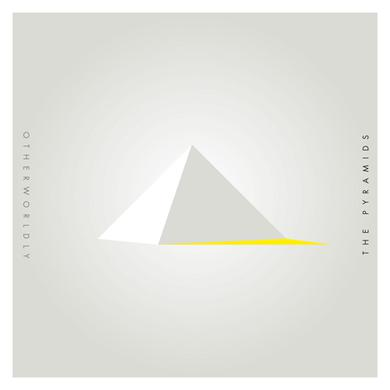 Pyramids OTHERWORLDLY Vinyl Record