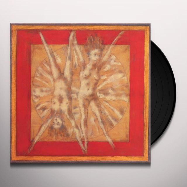 Mad Music Inc MAD MUSIC Vinyl Record