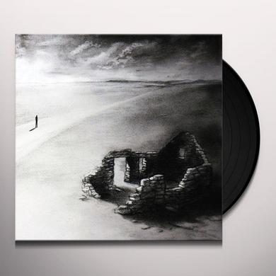 Wildernessking WRITING OF GODS IN THE SAND Vinyl Record