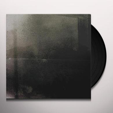 Kayo Dot GAMMA KNIFE Vinyl Record - Limited Edition, 180 Gram Pressing