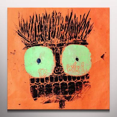 Ratking WIKI93 Vinyl Record - Colored Vinyl
