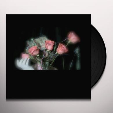 Profligate VIDEOTAPE Vinyl Record - Limited Edition