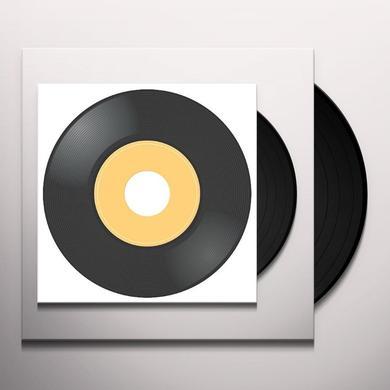 Higher State I JUST PRETEND / AIN'T IT HARD Vinyl Record