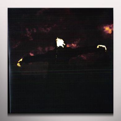 Gary Numan PURE Vinyl Record
