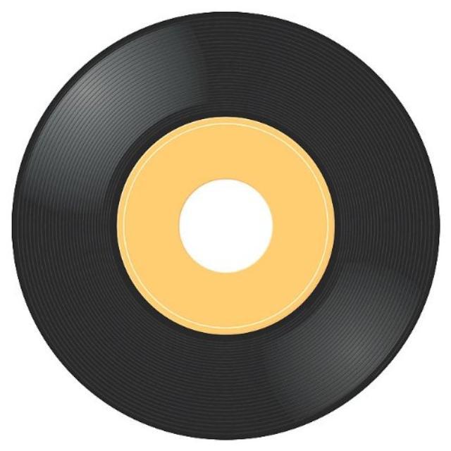 Jack White I'M SHAKIN / BLUES ON TWO TREES Vinyl Record