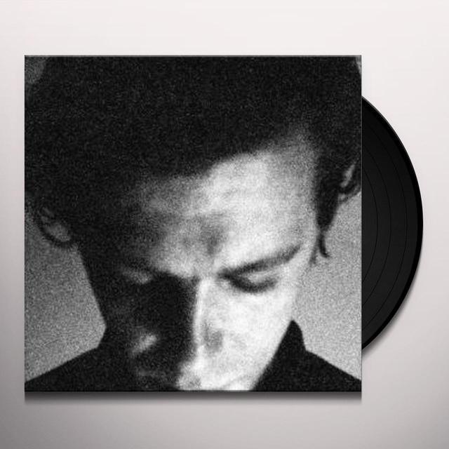 The Cairo Gang CORNER MAN Vinyl Record - Digital Download Included