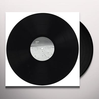 Cassegrain DROPA Vinyl Record