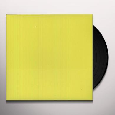 Solange LOSING YOU Vinyl Record