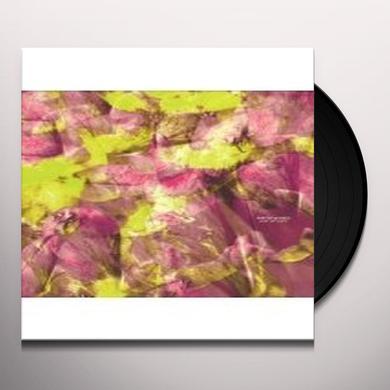 Robytek Vs Shield WAY OF LIFE Vinyl Record