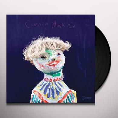 Connan Mockasin FOREVER DOLPHIN LOVE 2 Vinyl Record