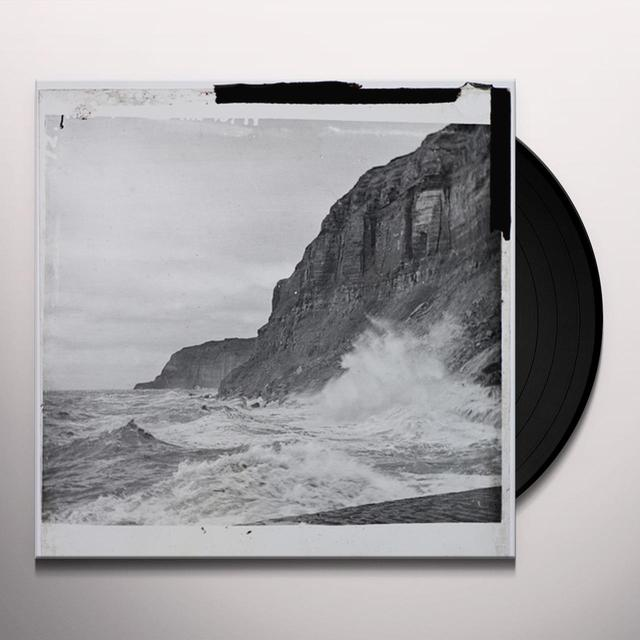 Sam Willis WINTERVAL Vinyl Record