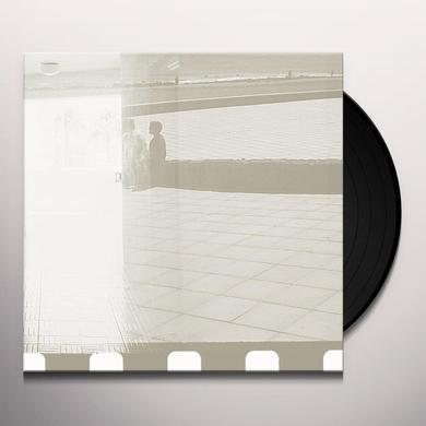 SWIFTER Vinyl Record