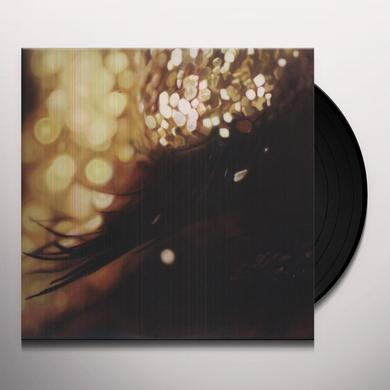 Memory Tapes GRACE/CONFUSION Vinyl Record - Digital Download Included