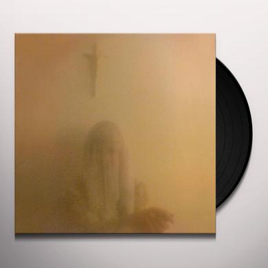 Starred PRISON TO PRISON Vinyl Record