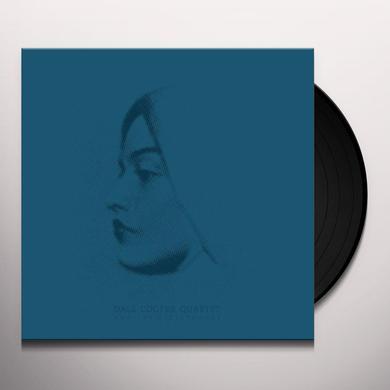 Dale Cooper Quartet METAMANOIR (Vinyl)