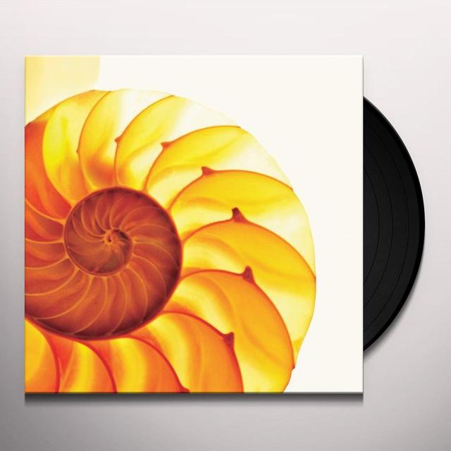 Samuel Jackson 5 EASILY MISUNDERSTOOD Vinyl Record