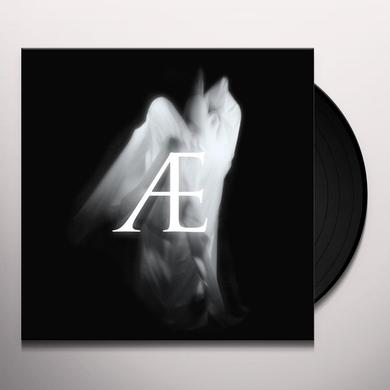 ALVARET ENSEMBLE Vinyl Record