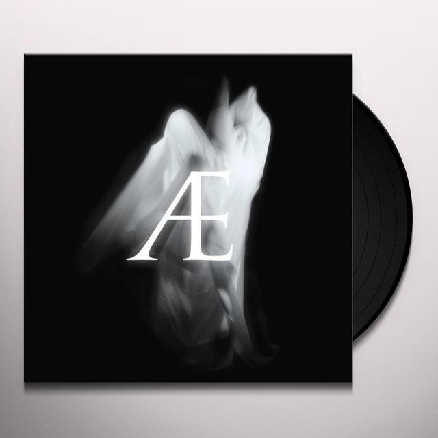 ALVARET ENSEMBLE Vinyl Record