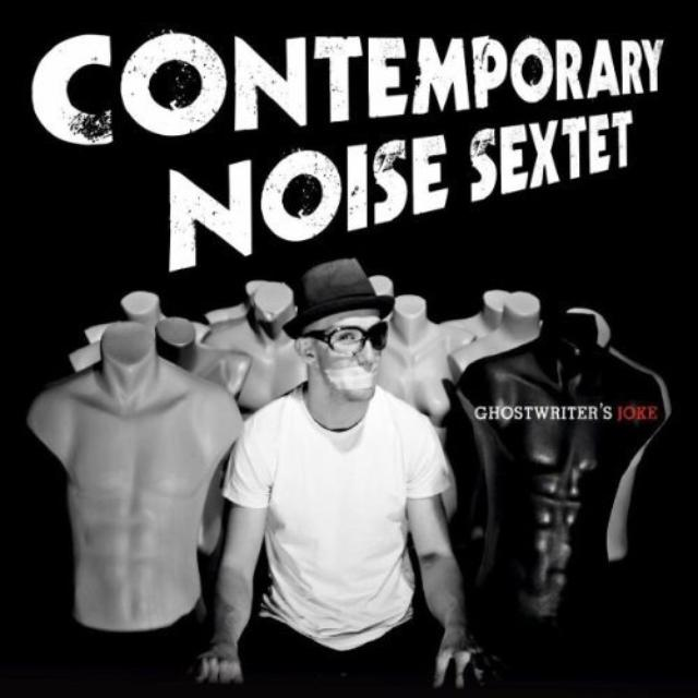 Contemporary Noise Sextet