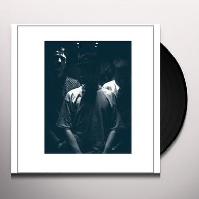 Dark Sky MYRIAM Vinyl Record