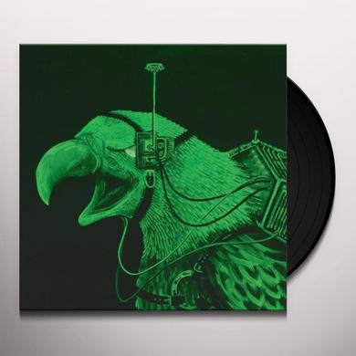 Regents ANTIETAM AFTER PARTY Vinyl Record