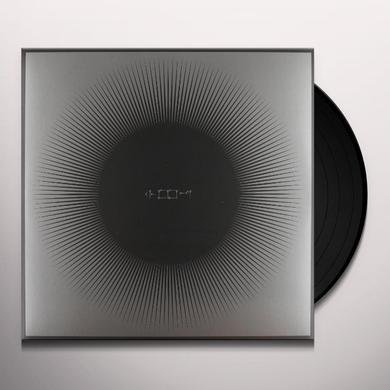 Picore ASSYRIAN VERTIGO Vinyl Record