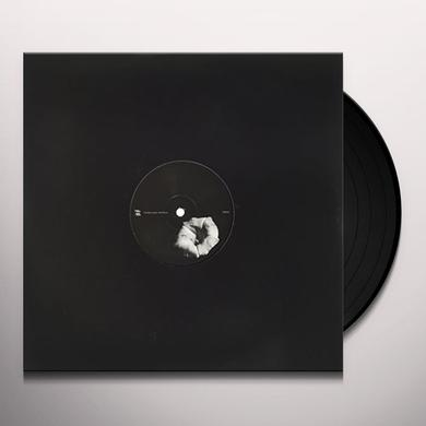 Xhin / Go Hiyama / Lapse HEPTA/TASU/LAPSE Vinyl Record